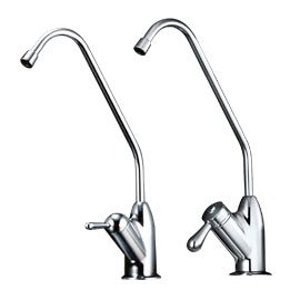 Series 700 Classic Faucets