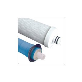 Compatible Filters