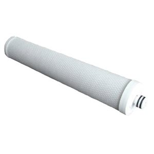 Culligan Comp. 5m Sediment Filter