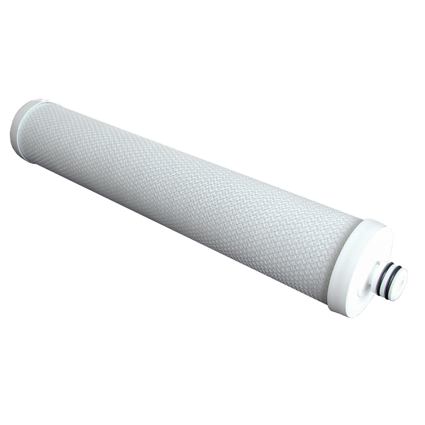Hydrotech Comp. 10m Carbon Block Filter