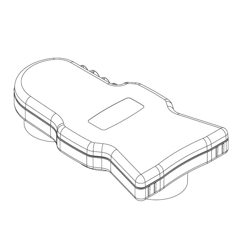 PRF RO Manifold Retrofit Kit