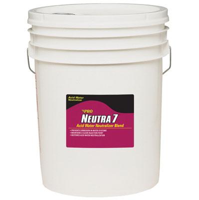 Neutra 7, 7 lb.